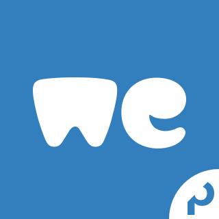 Icon: WeTransfer Upload Link